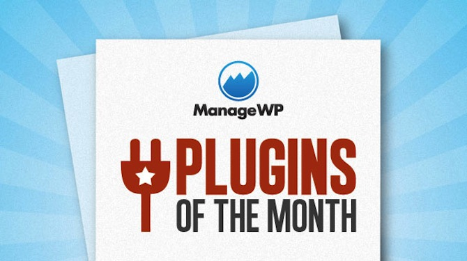 managewp-plugins-of-the-month