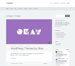 "<a href=""https://arraythemes.com/themes/author-wordpress-theme/?ref=23""><h5 style=""color: white;"">Get Author</h5></a>"