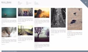 "<a href=""https://themeforest.net/item/brick-mason-premium-photography-and-blog-theme/245497?ref=wpmayor""><h5 style=""color: white;"">Get Brick+Mason</h5></a>"