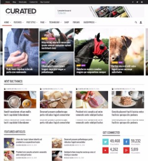 "<a href=""https://themeforest.net/item/curated-ultimate-modern-magazine-theme/7282835?ref=wpmayor""><h5 style=""color: white;"">Get Curated</h5></a>"