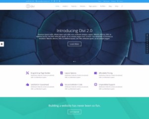 "<a href=""http://www.elegantthemes.com/affiliates/idevaffiliate.php?id=10661&url=11920""><h5 style=""color: white;"">Get Divi</h5></a>"