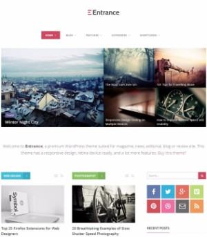 "<a href=""https://themeforest.net/item/entrance-wordpress-theme-for-magazine-and-review/6815286?ref=wpmayor""><h5 style=""color: white;"">Get Entrance</h5></a>"