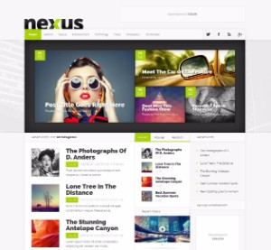 "<a href=""http://www.elegantthemes.com/affiliates/idevaffiliate.php?id=10661&url=11919""><h5 style=""color: white;"">Get Nexus</h5></a>"