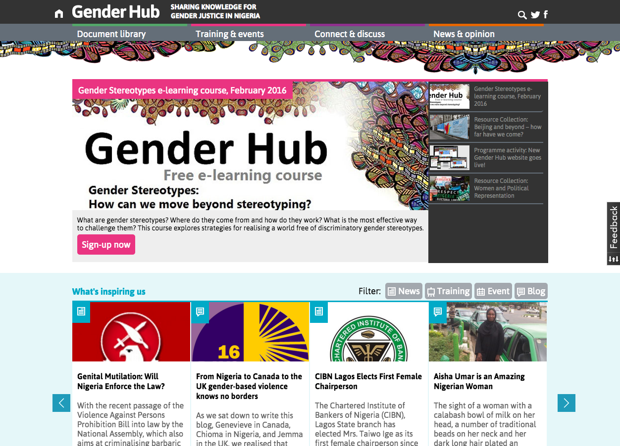 showcase-genderhub