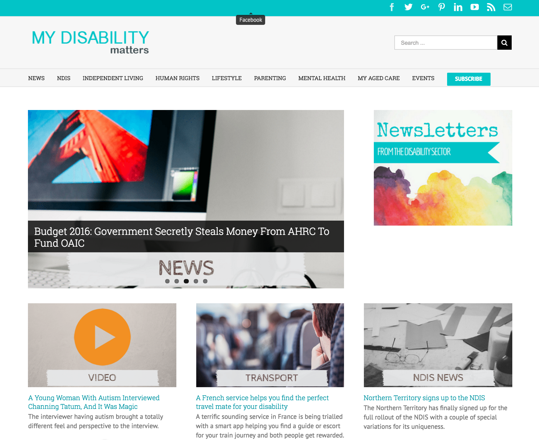 showcase-my-disability-matters